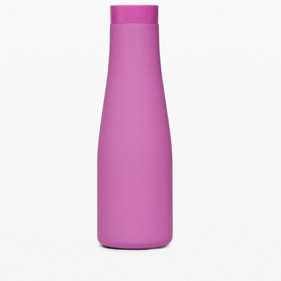 lululemon athletica Other - Lululemon stay hot keep cold water bottle